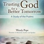 Trusting God for a Better Tomorrow very small image-thumbnail