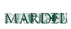 mardel_logo