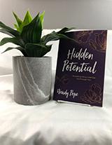 Hidden Potential Book
