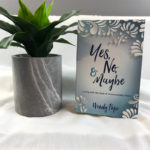 Wendy Pope: Yes, No, and Maybe Book