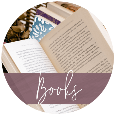 Wendy Pope: Books