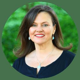 Kelly Langston Jesus Everlasting Endorsement